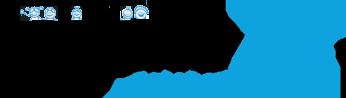 lokalo24.de logo