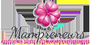 Mampreneurs Logo