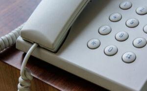 telefon by Rainer Sturm pixelio.de